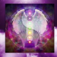 3D Audio Binaural Healing Dream Songs