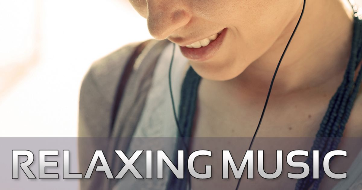 mind relaxing music free download