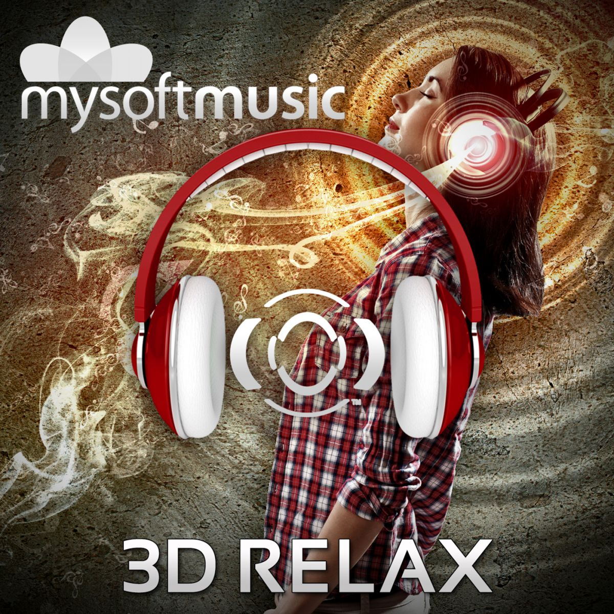 3D Relax music download mp3 | mysoftmusic