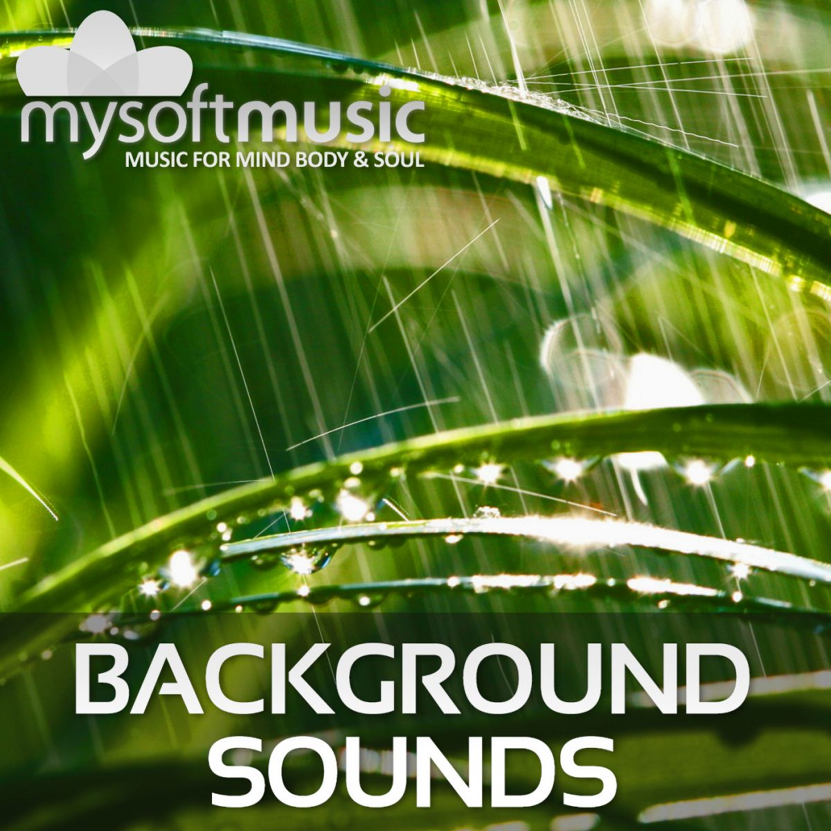 Background Sounds music mp3 | Kirk Monteux mysoftmusic