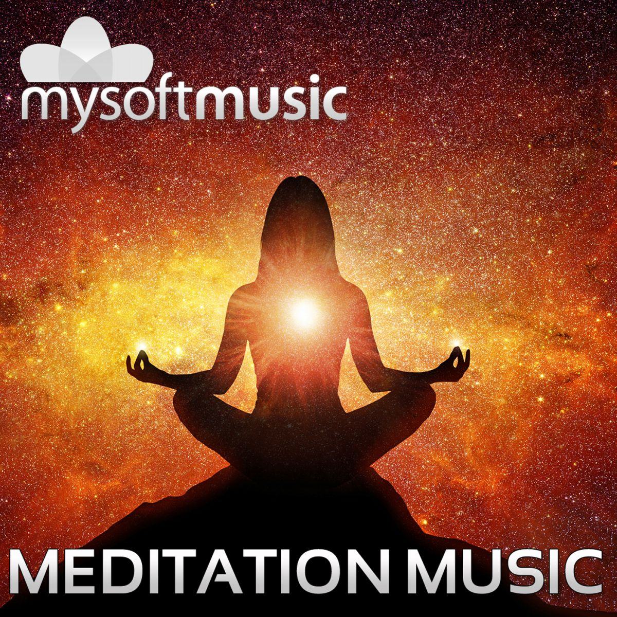 Meditation music download mp3 | mysoftmusic