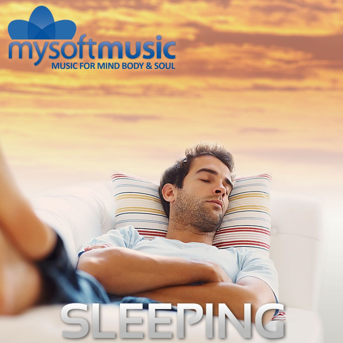 Sleeping music download mp3 | mysoftmusic