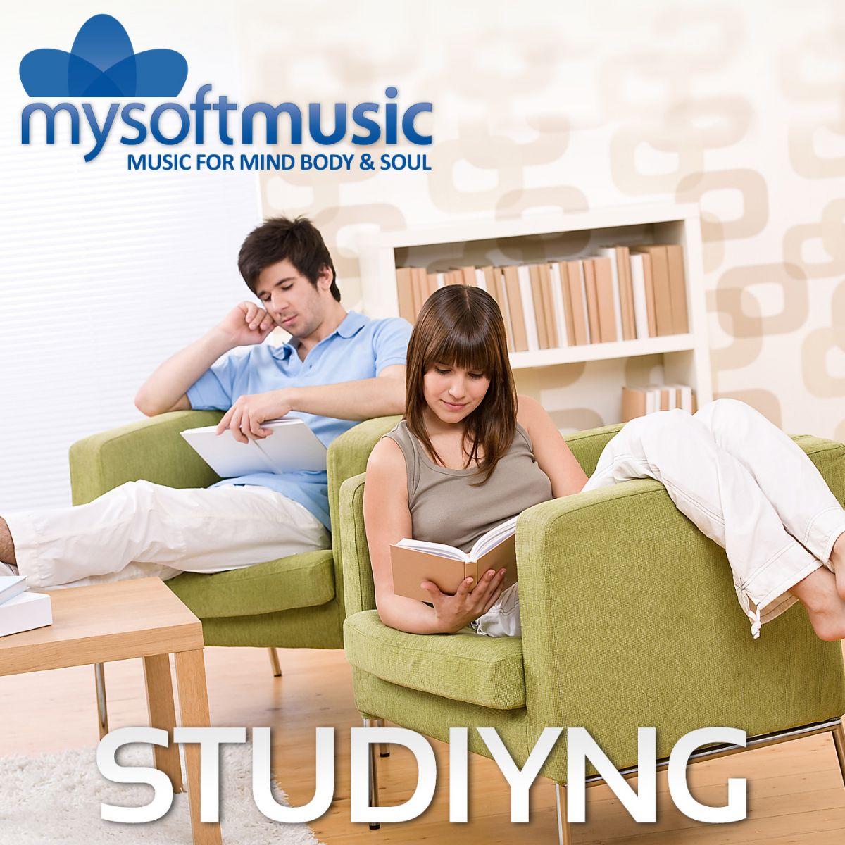 Studying music mp3 | Kirk Monteux mysoftmusic