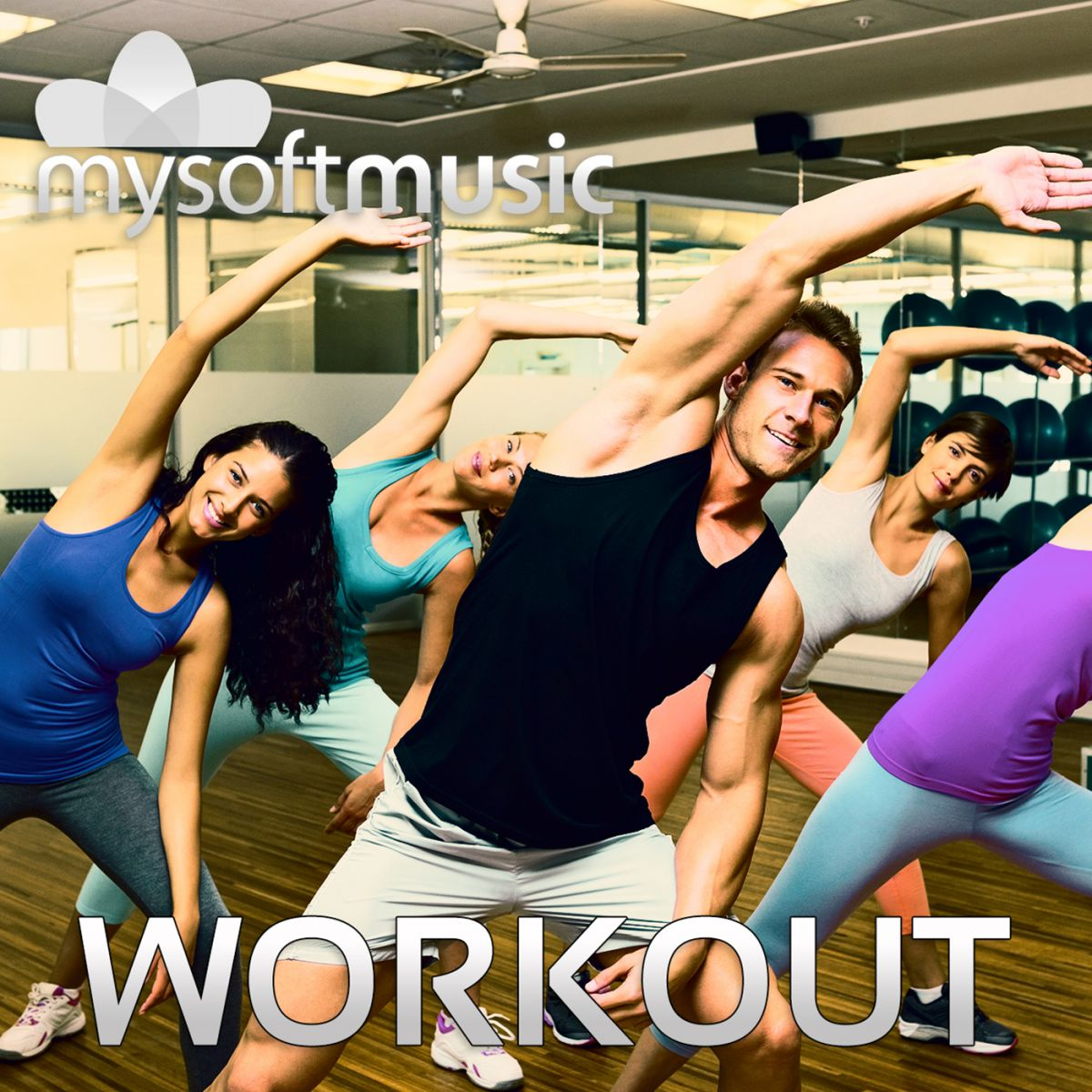 Beaches] Zumba dance workout mp3 download
