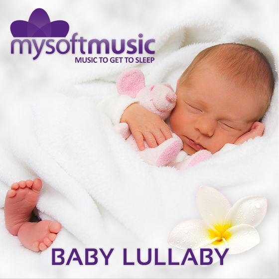 Baby Lullaby 05