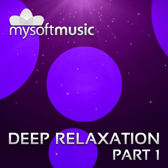 Deep Relaxation Part 1