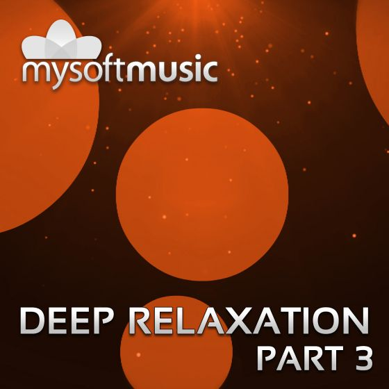 Deep Relaxation Part 3