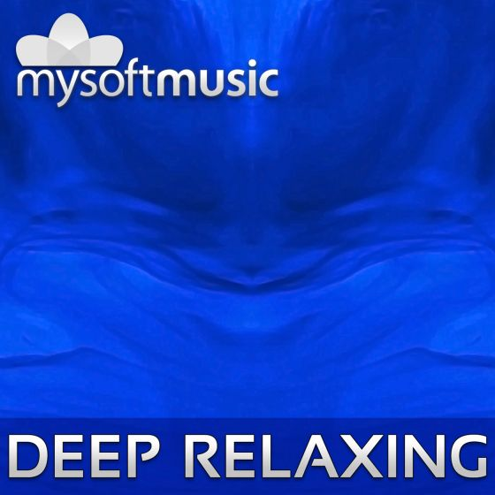 Deep Relaxing 06
