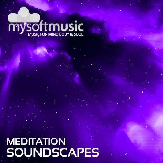 Meditation Soundscape 03