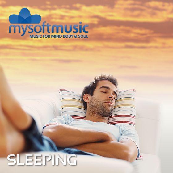 Deep Sleep Relax Music 30 Minutes download mp3 | mysoftmusic