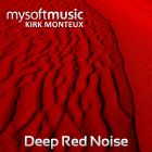 Deep Red Noise 60 Minutes