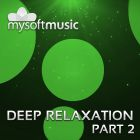 Deep Relaxation Part 2
