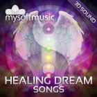 Healing Dream Songs 03