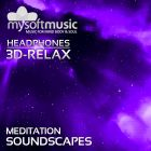 Meditation Soundscape 03 3D-RELAX