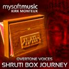 Shruti Box & Overtone Voices
