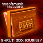 Shruti Box Journey 03